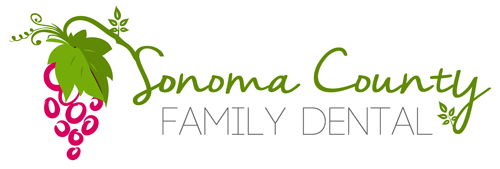 Sonoma County Family Dental